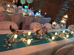 Elegant Under The Sea Themed Sweet16 | Under The Sea In 2019 | Sweet ... Best Rattan Garden Fniture And Where To Buy It The Telegraph Under The Sea Table Set Up Underthesea Mermaid Tablesettting Bump Kids Writing Chair Antique Vintage Midcentury Modern Fniture 529055 For Little Mermaid Table Set Up Seathe Party Beach Chairs With On Beach Under Palm Tree In Front Setting Mood Patio Sets At Lowescom Snhetta Completes Europes First Undwater Restaurant Norway Harveys Shop Sofas Ding Home Accsories More Mini World Chairs Sihanoukville Cambodia March 9 2019 Tables Of A Cafe