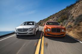 2016 Bentley Mulsanne Speed Vs. 2016 Mercedes-Maybach S600 - Motor Trend Ballin On A Budget Bentley Coinental Gtc Replica Generation 2015 Gt V8 S Stock 7335 For Sale Near 5nc042138 Truck Luxury Mustang Challenger Hellcat Current Models Drive Away 2day Miller Motorcars New Aston Martin Bugatti Maserati 2017 Bentayga Suv Review With Price Horsepower And Photo Suv Interior Autocarwall 2018 Review Worth The 2000 Price Tag Bloomberg Prices Way Above 200k