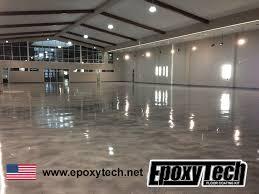 Quikrete Garage Floor Coating Colors by Incredible Floor Epoxy Metallic Epoxy Floor Finish Titanium With