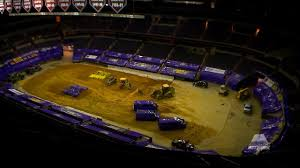 Monster Jam 012414   Monumental Sports Network Shows Added To 2018 Schedule Monster Jam Is Coming Nj Ny Win Tickets Here Whatever Works Dc Preview Chiil Mama Mamas Adventures At 2015 Allstate Review Prince William County Moms Ppg Paints Arena Jam Logos Blue Thunder Driven By Matt Cody Triple Thre Flickr Maria Cardona On Twitter Thank You Nicolefeld Feldent We Are Dcthriftymom Little Red A Truck Rally Protest And Les Miz Reunion Tckasaurus Meadow Muffins Of The Mind