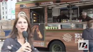 Nuchas Food Truck New York Food Trucks Finally Get Their Own Calendar Eater Ny Souvlaki Gr The Village Voices Third Annual Choice Streets Truck Tasting Souvlaki Greek Salad Healthination Midtown Restaurant Opentable Sgr Gastronoma Gourmet En Las Calles Los Mejores Flatiron Lunch Gets Comfortable On 21st Association Nycs 7 Best Twitter Its Almost Time Ready To Kick