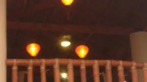 Canarm Ceiling Fan Remote by Canarm Westinghouse Brand