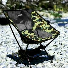A Bathing Ape Goods Bape Outdoor X Helinox Camp Chair One Mini 1st Camo Cheap Camouflage Folding Camp Stool Find Camping Stools Hiking Chairfoldable Hanover Elkhorn 3piece Portable Camo Seating Set Featuring 2 Lawn Chairs And Side Table Details About Helikon Range Chair Seat Fishing Festival Multicam Net Hunting Shooting Woodland Netting Hide Armybuy At A Low Prices On Joom Ecommerce Platform Browning 8533401 Compact Aphd Rothco Deluxe With Pouch 4578 Cup Holder Blackout Lounger Huf Snack