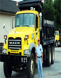 Safe Trucks Attorneys Kelly Law Team 1 East Washington Street #500 ... Truck Accident Lawyers In Phoenix Contact Avrek Law For Free Lawyer Youtube Motorcycle Central Az Injury Attorney 602 88332 Personal Car Attorneys Call Us To Discuss How Avoid Traffic Accidents In Offices Of Sonja Reasons Hire A The Silkman Firm Safe Trucks Kelly Team 1 East Washington Street 500 Lorona Mead And Scooter Riders Have The Same Legal Rights As Those Serving Scottsdale Gndale Mesa