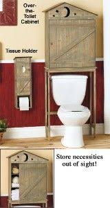 Diy Primitive Bathroom Ideas by I Love This Shane N My Bathroom Will B Done In Outhouses