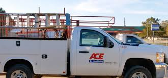 Ace Air Conditioning 4815 Common St Lake Charles, LA Heating ... Ace Truck Body Nashua Tape 189 In X 109 Yd Waterproofing Repair Tape1207802 Products Welding And Trailer Co Equipment Photo Gallery Of Trucks Ssoriesace Ace Canada Armstrong Collision Experts Opening Hours 4305 Tire Auto Center Ridgefield Weston Ct Advanced Automotive Good Parts Service Zanesville Who We Are Aceengine Bc Big Rig Weekend 2013 Protrucker Magazine Canadas Trucking Blog Top Cash For