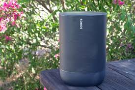 sonos move review glorious audio performances at home and
