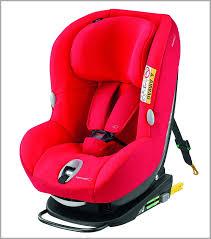amazone siege auto extraordinaire housse pour siège auto bébé accessoires 71041 siège