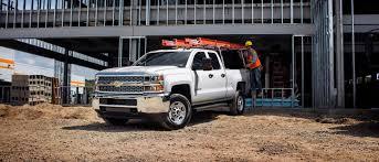 100 Chevy Truck Vs Ford Truck Silverado 2500 Vs F250 Cheshire CT Richard Chevrolet