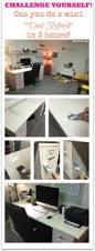 Step2 Art Master Activity Desk Teal by 100 Step2 Art Master Activity Desk Walmart Dan The Pixar