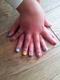 Nail Art Idea: Kids Nail Art Toothpick Nail Art 5 Designs Ideas Using Only A Cute Styles To Do At Home Amazing And Simple Nail Designs How To Make Tools Diy With Easy It Yourself For Short Nails Do At Home How You Can It Totally Kids Svapop Wedding Best Nails 2018 Pretty Design Beautiful Photos Decorating Aloinfo Aloinfo Simple For Short 7 Epic Art Metro News