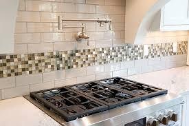 Accent Tiles For Kitchen Backsplash Accent Tiles For Kitchen Backsplash Nbizococho