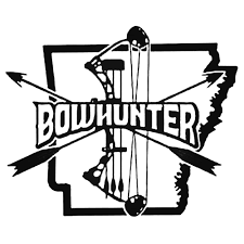 Arkansas Duck Hunting Decals - Best Duck 2017 Hunting And Fishing Car Truck Decals Vinyl Stickers For Official Bow Life Bowhunting Archery Funny Windshield For Trucks Best Resource How To Put A Decal On Truck Window Youtube Amazoncom Browning Deer Head Window Decal Sticker 5 Decalsstickers Cars Vehicles Yeti Bigbucklife Custom Waterfowl Trailers Hunter By Design With Disnction Bowhunters Superstore Wipertags Are Wiper Covers That Attach Vehicle Rear Blades Struttin Ruttin Turkey Auto Swamp Donkey Hunting Thisguysdecals
