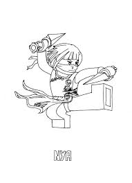 Free Fairy Dragon Coloring Page Molly Fantasy Art Lego Ninjago