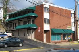 One Bedroom Apartments Athens Ohio by Student Housing In Athens