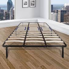Bed Frames Sears sears platform bed yuorphoto com
