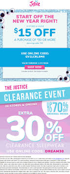 Justice Online Coupon Code 2019 Def-shop.nl Coupon Athleta Promo Codes November 2019 Findercom 50 Off Bana Republic And 40 Br Factory With Email Code Sport Chek Coupon April Current Thrive Market Expired Egifter 110 In Home Depot Egiftcards For 100 Republic Outlet Canada Pregnancy Test 60 Sale Items Minimal Exclusions At Canada To Save More Gap Uae Promo Code Up Off Coupon Codes Discount Va Marine Science Museum Coupons Blooming Bulb Catch Of The Day Free Shipping 2018 How 30 Off Coupons Money Saver 70