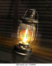 Kerosene Lamp Wicks Australia by Paraffin Lamp Flame Stock Photos U0026 Paraffin Lamp Flame Stock