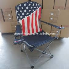Outdoor Folding Camping Chair With American Flag/beach Chair With Flag  Printing - Buy Folding Chair,Camping Chair,Outdoor Folding Chair Product On  ... Zero Gravity Chairs Are My Favorite And I Love The American Flag Directors Chair High Sierra Camping 300lb Capacity 805072 Leeds Quality Usa Folding Beach With Armrest Buy Product On Alibacom Today Patriotic American Texas State Flag Oversize Portable Details About Portable Fishing Seat Cup Holder Outdoor Bag Helinox One Cascade 5 Position Mica Basin Camp Blue Quik Redwhiteand Products Mahco Outdoors Directors Chair Red White Blue