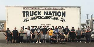 Truck Nation School - Google+ Chevy Truck Nation Chevy_culture Twitter Isuzu Nprhd Flatbed Trucks For Gas Mj Mmogamescom Get Your Built For Free By Keg Media Seaway Chevrolet Cadillac Buick Gmc Ltd In Cornwall Serving Trucks 18wheelers Freightliner Kenworth Peterbilt Texas Truck Game Review Pin By Beautiful Vehicles On Nation Pinterest Big Ride And Download 2018 Mmo Games 203k Likes 444 Comments Nasty Stytrucksnation Review