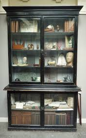 Apothecary Chest Plans Free by Curio Cabinet Built In Curio Cabinet Studs Designs Diy