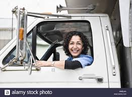 Hispanic Woman Truck Driver And Company Delivery Truck Stock Photo ... Delivery Truck Clipart Control Circuit Wiring Diagrams Drawing Image Driver From Pizza Deliverypng The Adventures Of Unfi Careers Build On Your Strengths To Improve Recruitment Uber And Anheerbusch Make First Autonomous Trucking Beer Pepsi Truck Driver Yenimescaleco Daily News Delivery Killed In Accident Brooklyn App Check Iphone Ipad Ios Android Game Simulator 6 Ios Gameplay Ups Ups Crashes Into Uconn Bus Interior View Of Man Driving A Van Or
