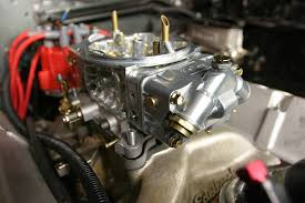 Budget-Friendly Carburetor Buyer's Guide - Off Road Xtreme Holley 090670 670 Cfm Offroad Truck Avenger Carburetor 870 Ultra Street Hard Core Gray Engine Tuning Ford F350 75l 1975 A Vacuum Secondary Of Carb Racingjunk News Performance Products Truck Avenger Carburetor Wiring An Electric Fuel Pump With Pssure Switch Cfm Install Hot Rod Network Tips And Tricks Chevy Ck Pickup 65l 1969 Holly Bypass Vent Tube Spills Fuel Youtube