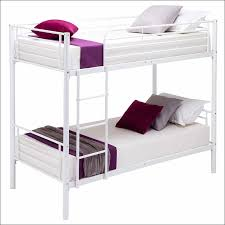 Wal Mart Bunk Beds by Bedroom Amazing Walmart Bunk Beds Twin Over Full Target Bunk