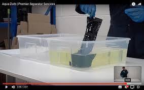 Ingersoll Dresser Pumps Uk by Partfinder Marine Search Parts Companies Or Messages