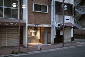 100 Tokyo House Surry Hills Voice Of Coffee Kobe Japan By Yusuke Seki Yellowtrace