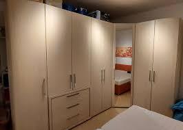 schrank schlafzimmer nolte 31 1 2021