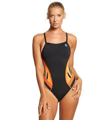 TYR Phoenix Splice Diamondfit Wwwswim Outletcom Crabtree Comments Jolyn Swimwear Coupons Tanger Printable New York Co Coupon Codes Bna Airport Parking Arena Spider Booster Back Black Red Size 28 Swimoutletcom Swimoutlet Twitter Swim Code Reserve Myrtle Beach Gaastra Swim Winter Jacket Trkis Kids Sale Clothing Tyr Phoenix Splice Diamondfit Coupon Outlet Knight Partners Dc Triathlon Club Strive Program