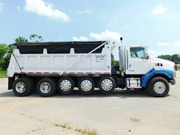Sterling LT9500 Dump Truck - Caterpillar C12 425 Hp - Eaton Fuller ... 2019 New Western Star 4700sf Dump Truck Video Walk Around Gabrielli Sales 10 Locations In The Greater York Area 2000 Sterling Lt8500 Tri Axle Dump Truck For Sale Sold At Auction 2002 Sterling Dump Truck For Sale 3377 Trucks Equipment For Sale Equipmenttradercom Sioux Falls Mitsubishicars Coffee Of Siouxland May 2018 Cars Class 8 Vocational Evolve Over Past 50 Years Winter Haven Florida 2001 L9500 Item Dc5272 Sold Novembe Used 2007 L9513 Triaxle Steel Triaxle Cambrian Centrecambrian