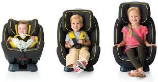 siege auto pour bebe de 5 mois auto voiture pneu idée