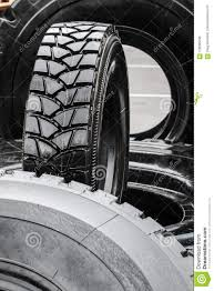 Tires Are Big Truck, Tractor Or Bulldozer Stock Photo - Image Of ... 2 Goodyear Dt710 Tractor Tires Item Az9003 Sold Septe Product Spotlight Rc4wd 22 Mud Basher Tires Big Squid Rc Dirt Every Day Episode 74 Florida Life On Tractor Photo Pics Of Big Ass Trucks Page 13 Chevy Truck Chappell Tire Sevice Need Road Side Assistance Call Us And Were Getting The Last With Ready To Haul Down Ag Otr Cstruction Passneger Light Truck Wheels Mtaing What You Know How Tell When Its Time For New Heavy Slc 8016270688 Commercial Mobile 149 28 Samson Tractor Tires Auctions Online Proxibid