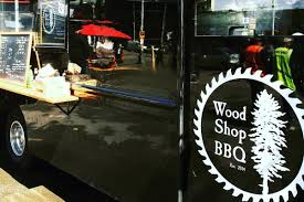 Popular Barbecue Food Truck To Set Down Roots In Central District ... Buckhorn Bbq Truck On Behance Food Truck Blue Coconut 410pm Dual Citizen Brewing Co Hoots 1940 Chevrolet Custom Built Youtube Recreational Services Wood Beechwood Grill Bad To The Bone Food Truck Finds Permanent Space In San Best Truckin Chicago Food Trucks Roaming Hunger China 2018 New Designed Trailersbbq For Nae Naes La Stainless Kings Guide Babz The Buffalo News Trucknamed Best Bbq Bama By News Agency Pollsdown Bonos