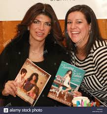 Teresa Giudice Signs Copies Of Her New Book 'Turning The Tables ... Rowan Boulevard Redevelopment Nexus Properties Commercial Real Includes Learning Support Profile College Bound Mentor 50m In Tax Breaks Approved For Blvd Projects Njcom Business Life In Glassboro The People Places And Things That University Glassboro Near Completion 21 S Academy St Nj 08028 Realestatecom Focus Group Why Millennials Matter Boroinlights Brings Together To Celebrate Chickie Petes Opens 42 Freeway Schumin Web People Dont Step Back Observe Enough Anymore