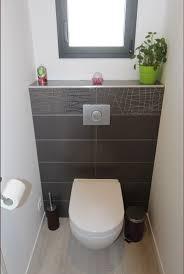 couleur wc tendance sur idee deco interieur best 25 toilettes deco