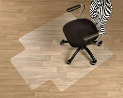 Office Chair 300 Lb Capacity by Office Chair 300 Lb Capacity Home Design Ideas