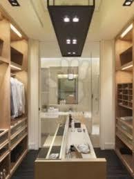 rmbbd41 ideas here remarkable master bedroom bathroom