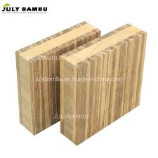 Wholesale Solid Plywood - Buy Reliable Solid Plywood From ... Top 10 Solid Wood Fniture Manufacturers In China Brands Set Of 2 Mission Style Unfinished Wood Ding Chair With High Back Amazoncom New Hickory Whosale Amish Timbra 50 Barn China Frames Indonesian Teak And Mindi Fniture Supplier Whosale Prices Wooden Whosale Chairs Suppliers And Interiors Harmony Buttontufted Fabric Upholstered Bar Stool Metal Footrest Beige 14 Beltorian Number 7 Chevron Paint By Line Craft Letter Walmartcom Decor Direct Warehouseding Chairs Kincaid Sturlyn Solid Lyre Onyx Black Buy Safavieh Fox6519aset2 Beacon Rattan Side Natural At Contemporary Fniture Warehouse