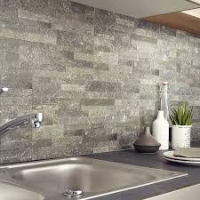 pose carrelage mural cuisine idee pose carrelage mural salle de bain 9 carrelage mur grafite