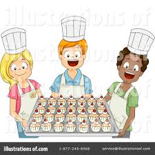 Home Economics Design - Best Home Design Ideas - Stylesyllabus.us Curriculum Longo Schools Blog Archive Home Economics Classroom Cabinetry Revise Wise Belvedere College Home Economics Room Mcloughlin Architecture Clipart Of A Group School Children And Teacher Illustration Kids Playing Rain Vector Photo Bigstock Designing Spaces Helps Us Design Brighter Future If Floors Feria 2016 Institute Of Du Beat Stunning Ideas Interior Magnifying Angelas Walk Life