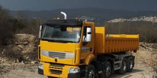 si鑒e renault renault trucks si鑒e social 28 images renault master chassis