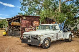 HACKBERRY, ARIZONA, USA - MAY 19, 2016 : Vintage Ford Tow Truck ... Ford Tow Truck For Sale 2017 Ford F550 Trucks Used Greenlight Running On Empty Series 4 1956 F100 Tow Gulf 1997 F350 44 Holmes 440 Wrecker Truck Mid America 1996 Sale Agero Network News Of The Week June 1 2015 Front View Of Rusted Out Early 1940s Editorial For Salefordf650 Xlt Super Cabfullerton Canew Car Nypd S331 Gta5modscom Ford Wrecker 4wd Dually 5 Speed Manual 1929 Model Aa Stock Photo 479101 Alamy F250 Gta San Andreas