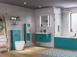 family bathroom ideas designing your bathroom