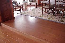 Saltillo Floor Tile Home Depot by Slate Floor Tile Home Depot Within Home Depot Floor Tiles
