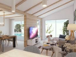 mallorca immobilien kaufen charmante neu renovierte villa im