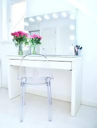 Makeup Desk Ikea Makeup Rooms A Makeup Storage Dressing Table