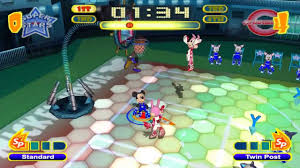 Disney Sports Basketball - YouTube Gaming Backyard Basketball Team Names Outdoor Goods Sports Gba Week Images On Marvellous Pictures Extraordinary Mutant Football League Torrent Download Free Bys Nba 2015 1330 Apk Android Games List Of Game Boy Advance Games Wikipedia Gameshark Codes Fandifavicom 2007 Usa Iso Ps2 Isos Emuparadise Wwe Wrestling Blog4us Sportsbasketball Gba 14 Youtube X Court Waiting For The Kids To Get Home Pics 2004 10